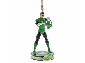 DC Comics - Green Lantern (Silver Age) - Ornament