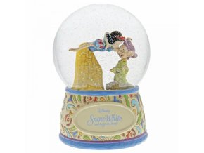 Disney Traditions - Sweetest Farewell (Snow White Waterball)