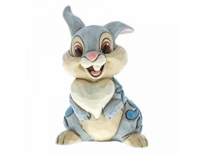 Disney Traditions - Thumper Mini