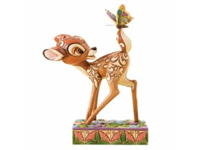 Disney Traditions - Wonder of Spring (Bambi)