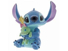Disney - Stitch (Doll)