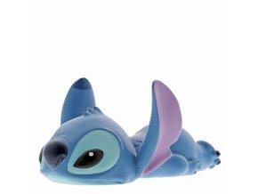 Disney - Stitch (Laying Down)