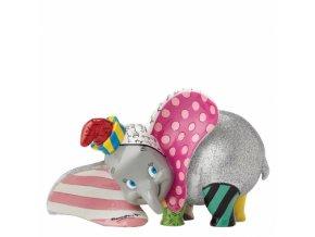 Disney by BRITTO - Dumbo