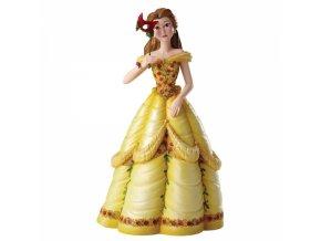 Disney - Belle Masquerade