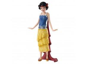 Disney - Snow White ArtDeco
