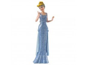 Disney - Cinderella ArtDeco