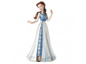 Disney - Belle (Haute Couture)