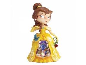 Miss Mindy - Belle