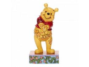 Disney Traditions - Beloved Bear (Winnie the Pooh)