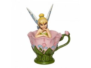 Disney Traditions - A Spot of Tink (Tinkerbell)