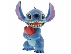 Disney - Stitch (Heart)