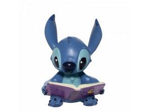 Disney - Stitch (Book)