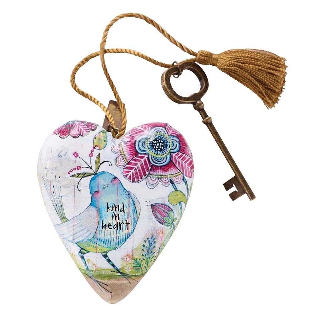 ART Heart - Kind In Heart