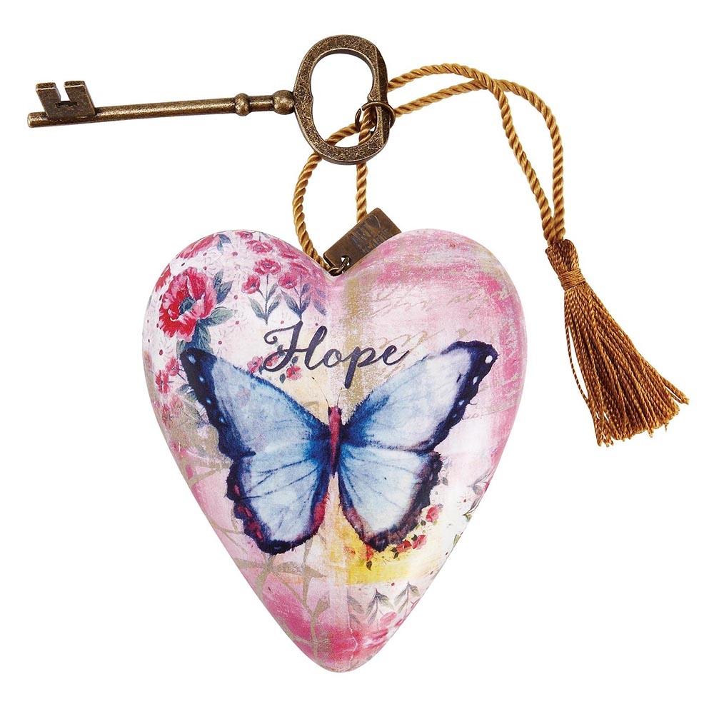 ART Heart - Hope