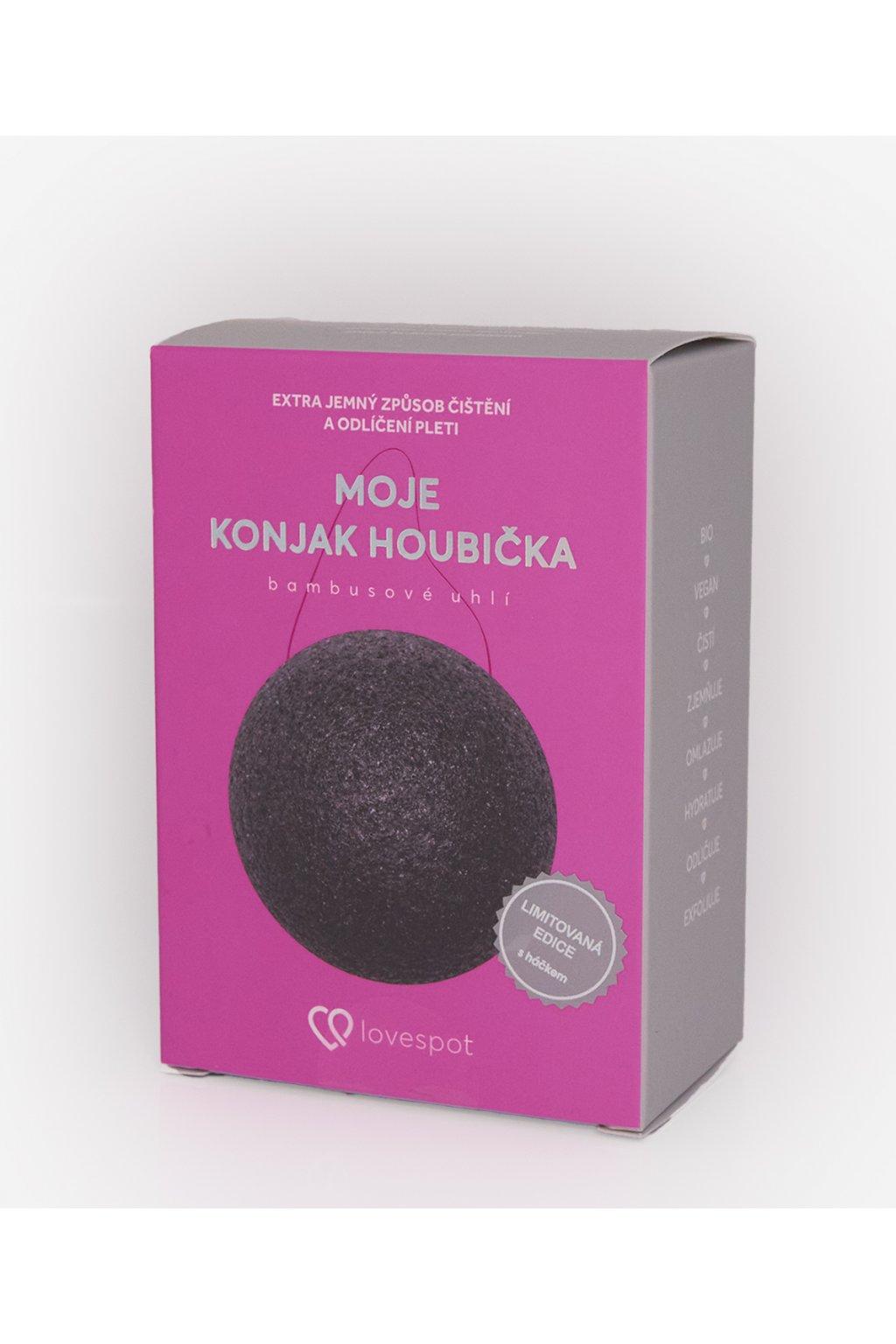 lovespot box0141