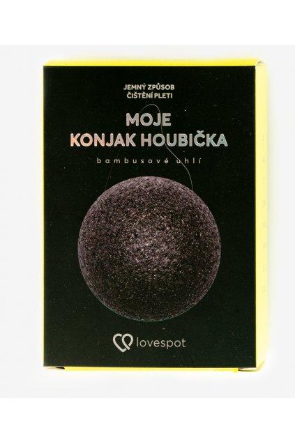 lovespot box0991 naweb