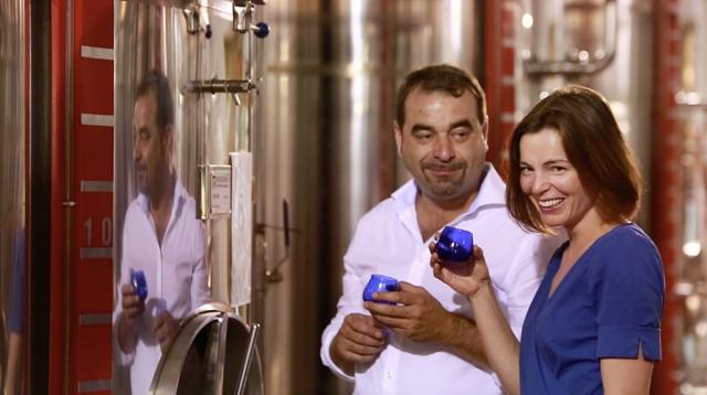 Pomůže zevnitř i zvenku. Co dokáže olivový olej v kosmetice?