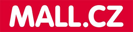 logo_mall