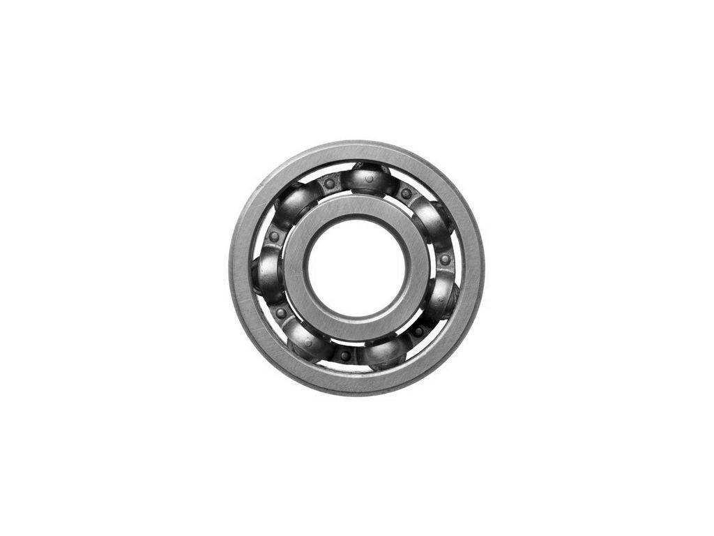 Ložisko 6209 ZKL