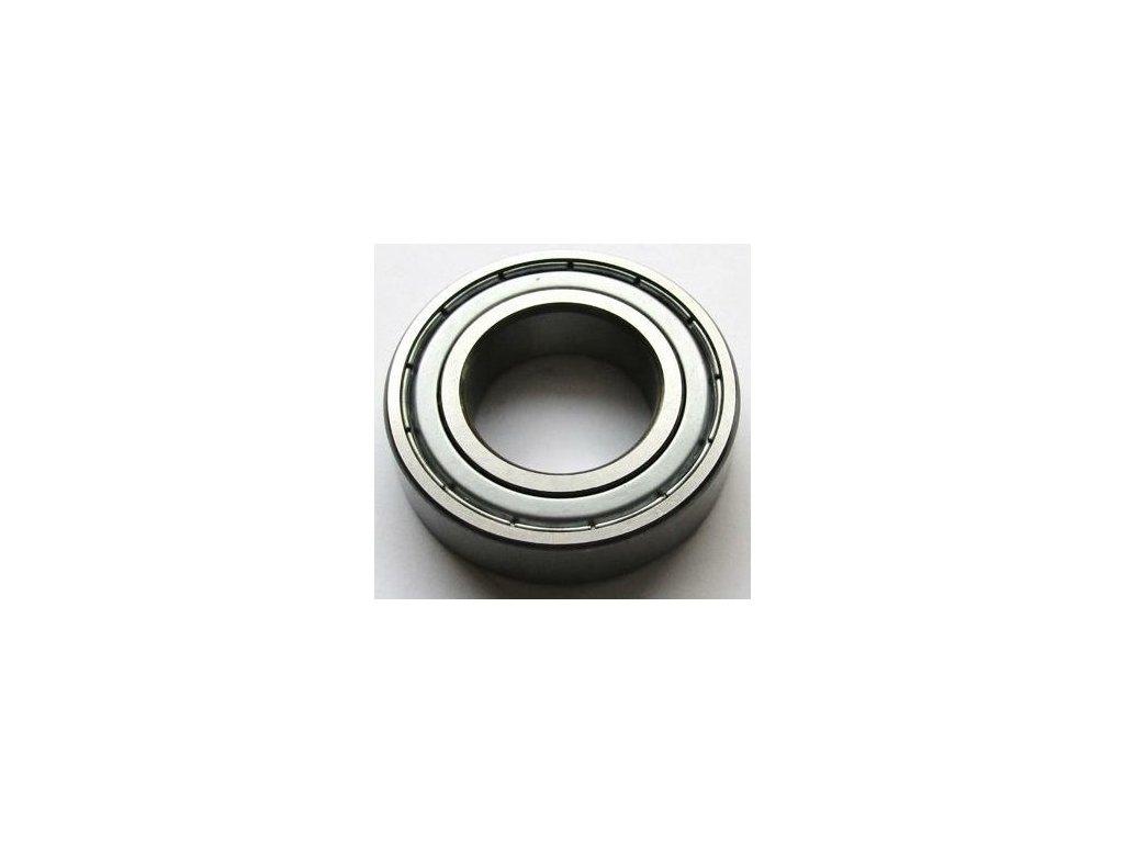 Ložisko 6211 2Z ZKL