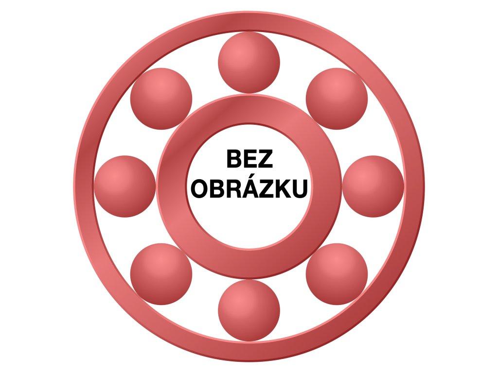 Ložisko 6004 BHTS ZZ C4 BECO