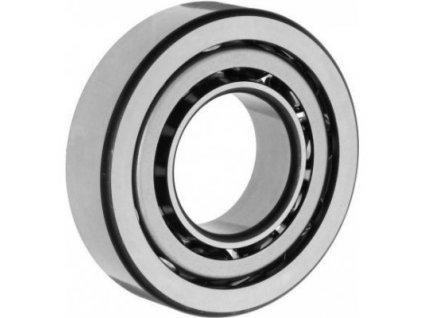 Ložisko 7202 AA ZKL