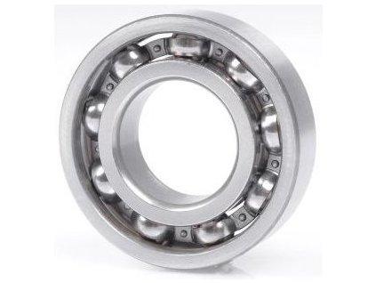 Ložisko 6206 ZKL