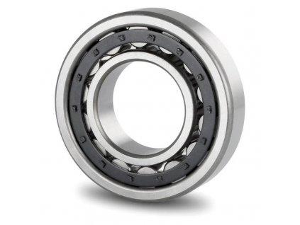 Ložisko NU 2205 URB