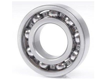 Ložisko 6204 ZKL