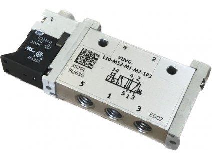 Festo VUVG-L10-M52-MI-M7-1P3