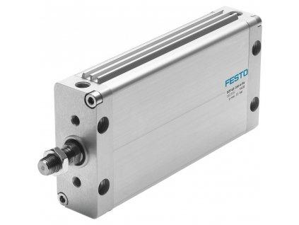 Festo DZF-50-80-A-P-A
