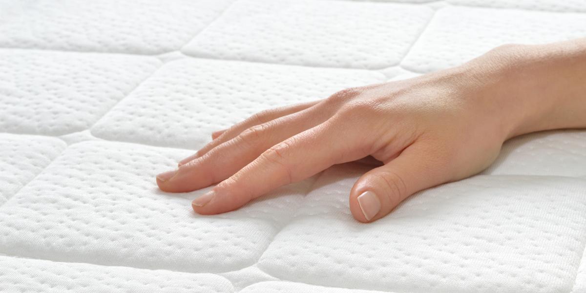 Jak správně pečovat o matrace
