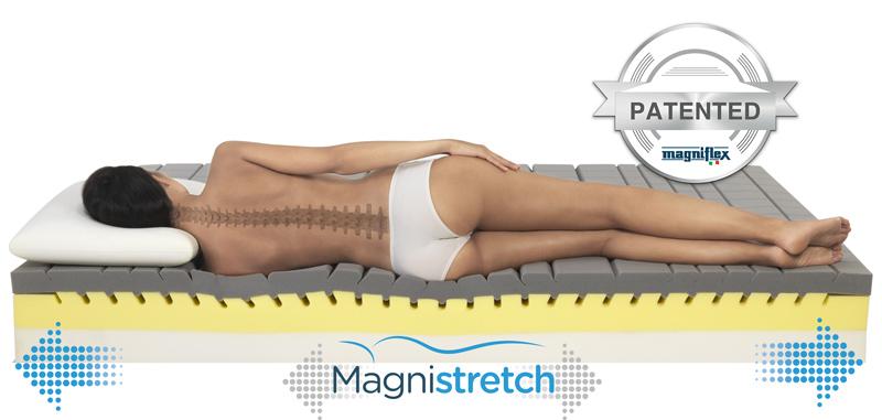Jak poznat zdravotní matraci?