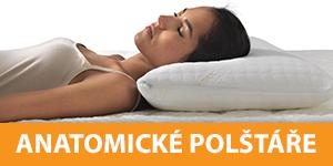 banner-hl_stranky_polstare