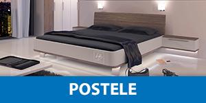banner-hl_stranky_postele