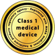 medical_device_class_one