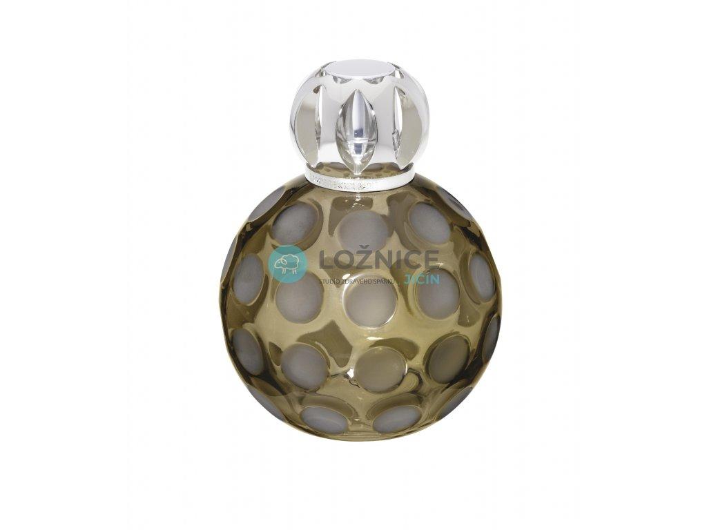 232 katalyticka lampa sphere