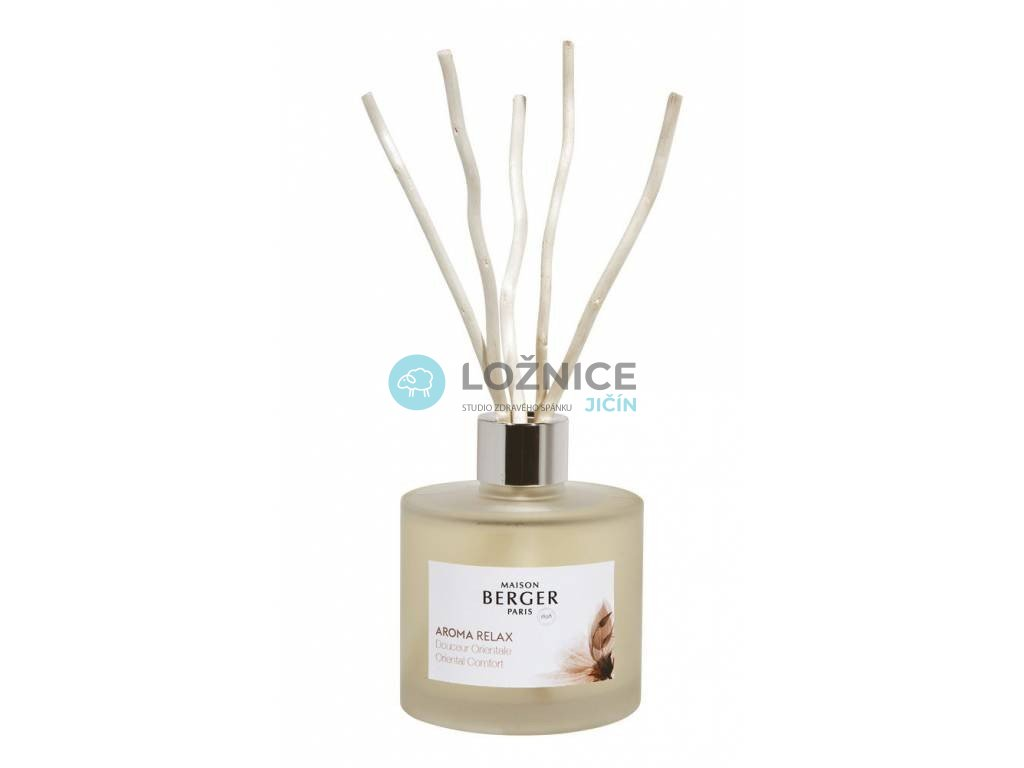2018 25 09 04 13 40 1024 768 12 1533632555 brins aroma relax 6056