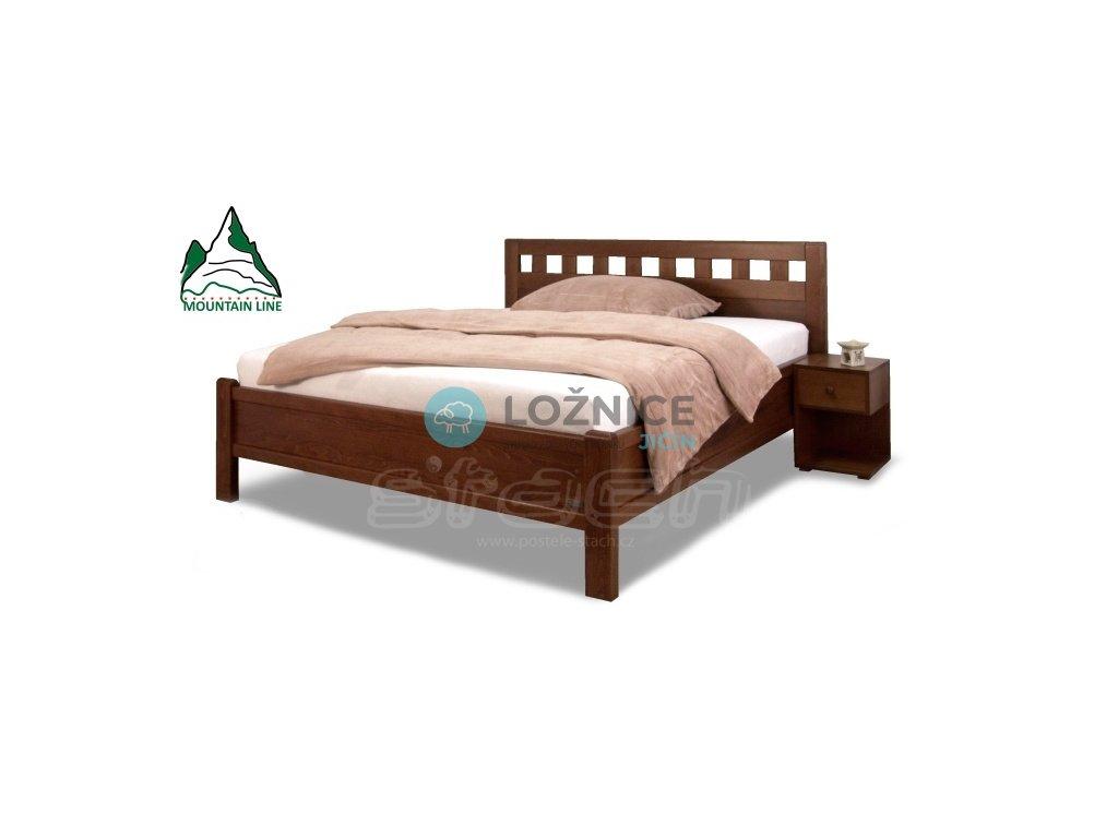 3583 test1 luxusni postel atos