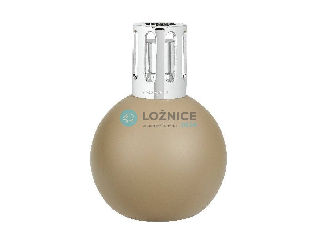 2020 14 04 04 11 10 1024 768 12 1586351257 formatfactory4717 lampe boule taupe