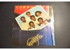 COMMODORES - In The Pocket / 1981