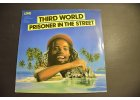 THIRD WORLD - Prisoner In The Street / 1980
