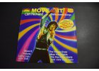 CLIFF RICHARD - Move It - Seine Besten Songs / 1980