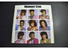 MIDNIGHT STAR - Headlines / 1987