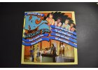 KC & THE SUNSHINE BAND - Greatest Hits / 1986