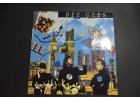 BEE GEES - High Civilization / 1991