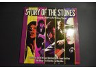 THE ROLLING STONES - Story Of The Stones / 1982