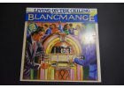 BLANCMANGE - Living On The Ceiling (Long Version) / 1982