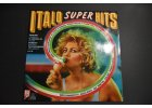 VARIOUS - Italo Super Hits / 1984