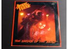 APRIL WINE - The Nature Of The Beast / 1981